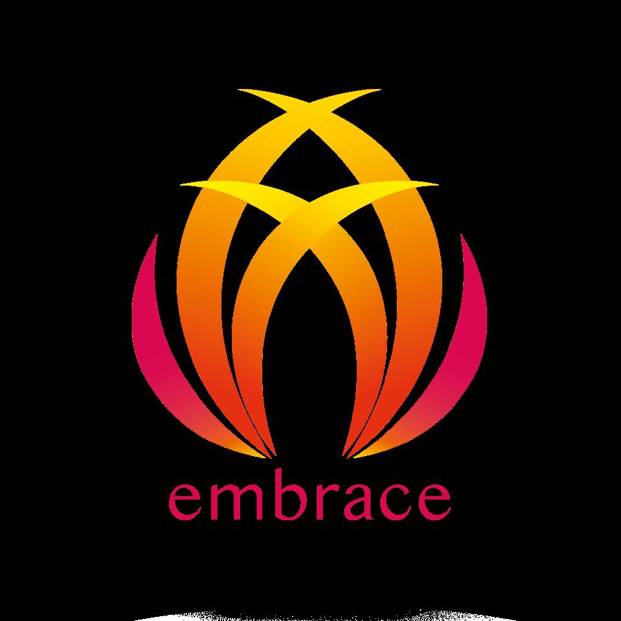 Embrace-Media Logo - Embrace.Media